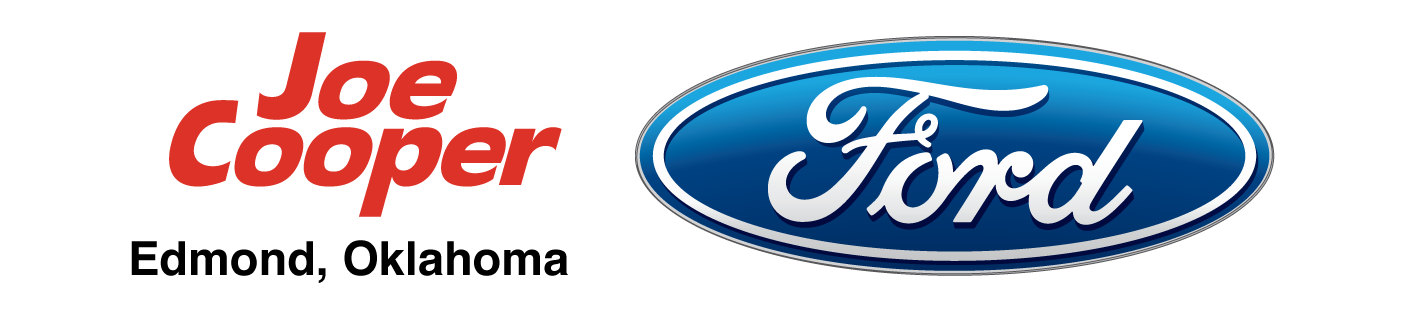 Joe Cooper Ford Edmond >> New Used Ford Dealer In Okc Near Edmond Joe Cooper Ford Of Edmond